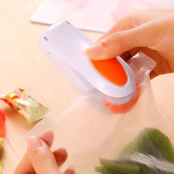 Mini Soude Sac Thermique