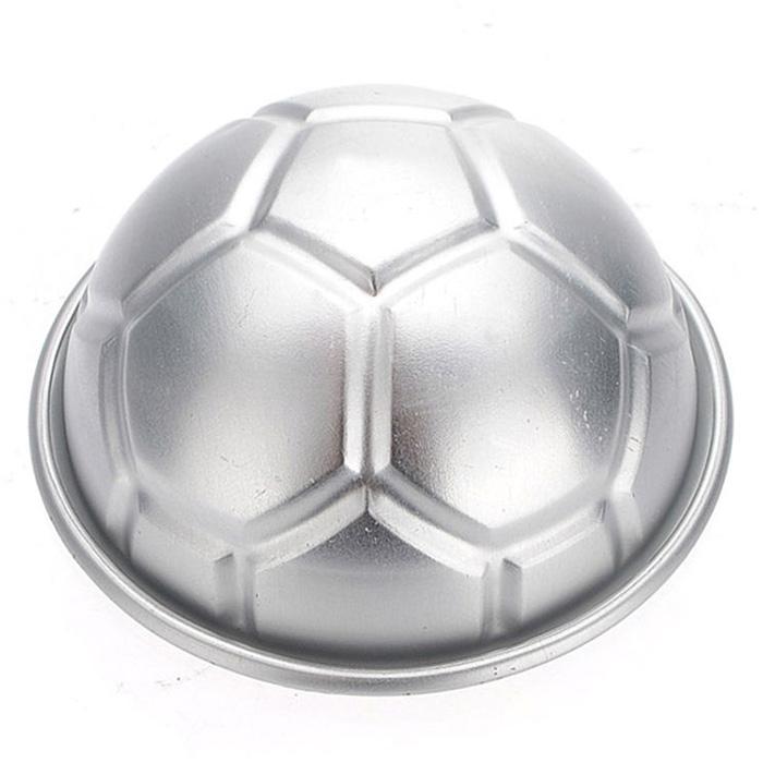 Moule à Gâteau Ballon de Foot