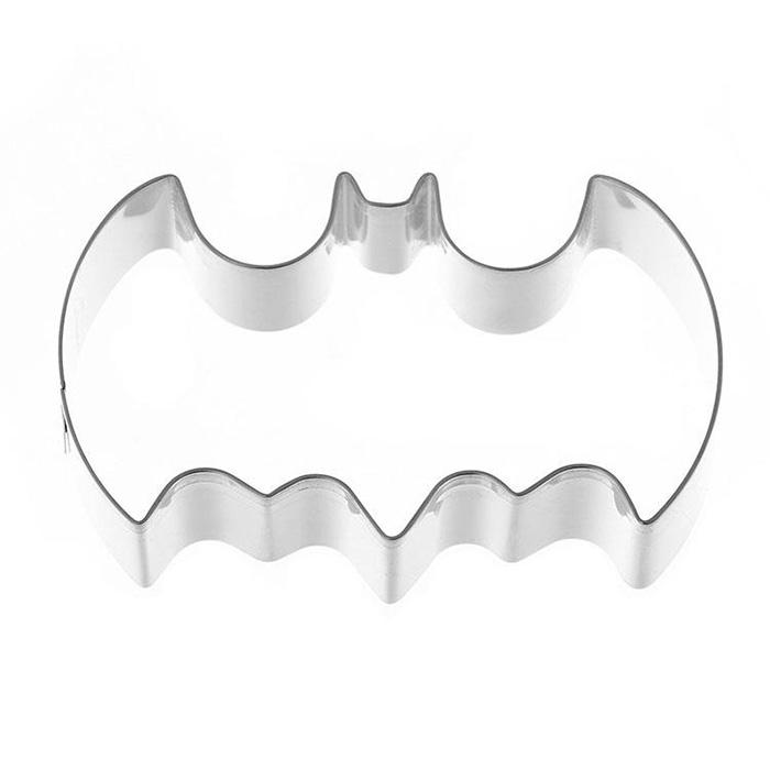 Emporte-pièces Batman Chauve-souris