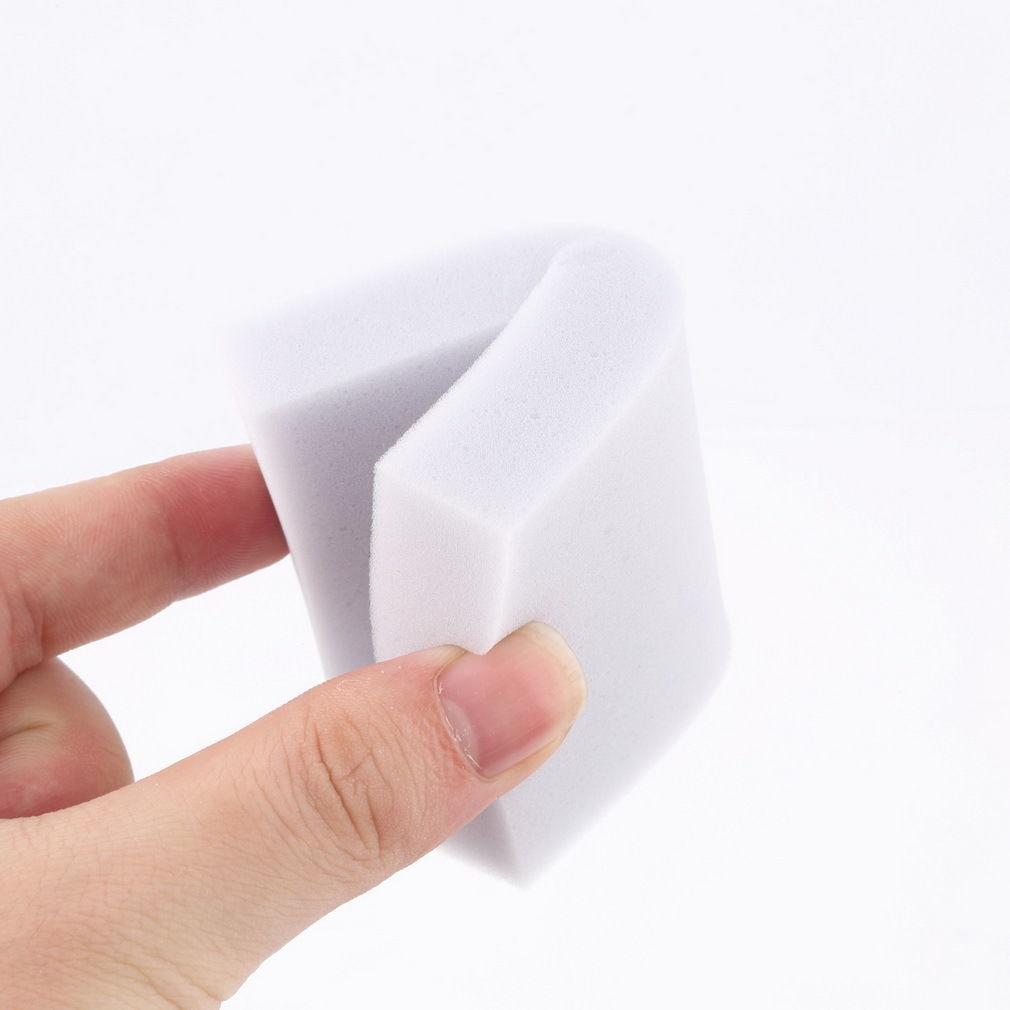 X10 Eponges Magiques blanches