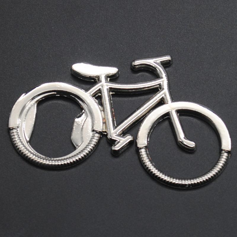 Décapsuleur Vélo