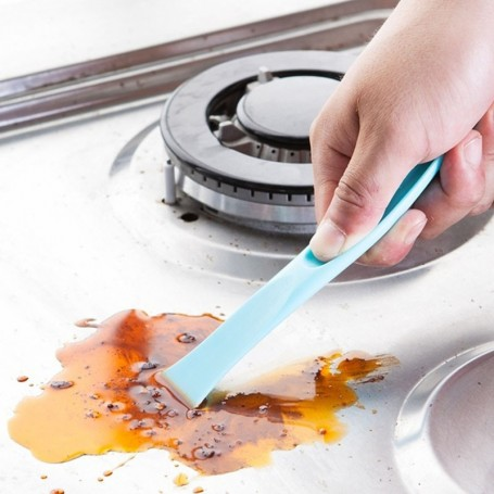 Grattoir Nettoyage cuisine