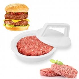 Presse à hamburger Presse steaks hachés