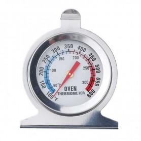 Thermomètre de Four de cuisine