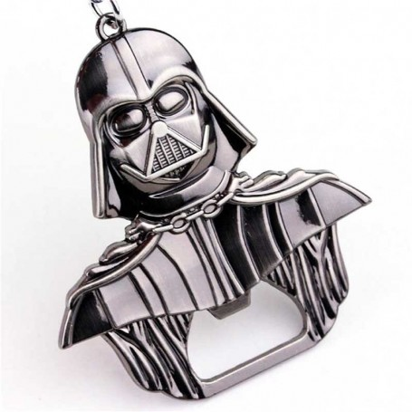Décapsuleur Dark Vador Star Wars