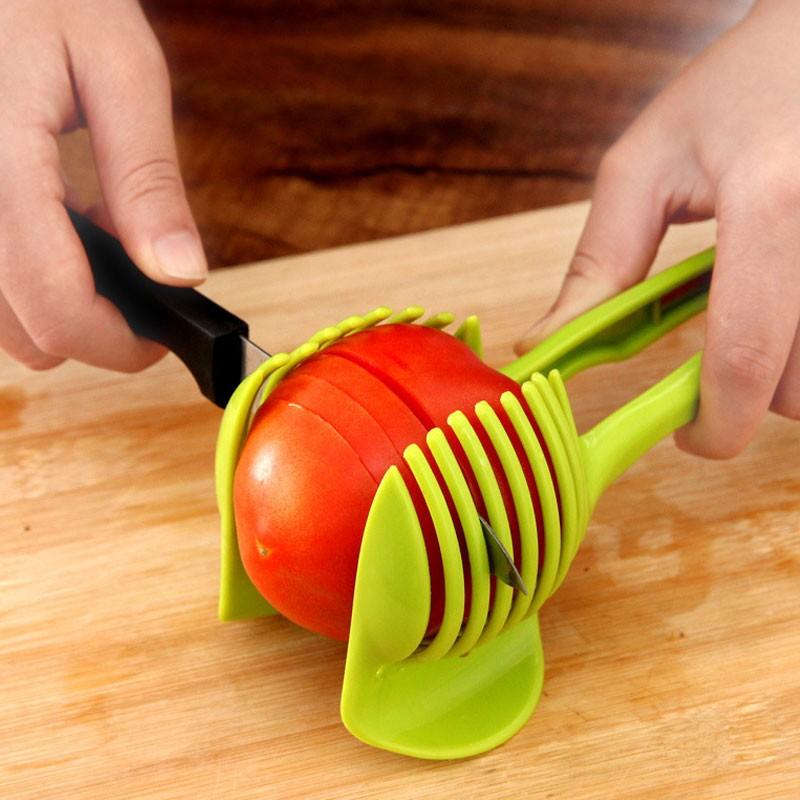 Pince Coupe Légumes