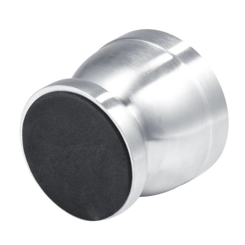 Mortier pilon en Inox