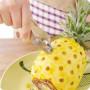 Pince d'épilation pour Ananas