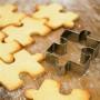Emporte-pièces Puzzle