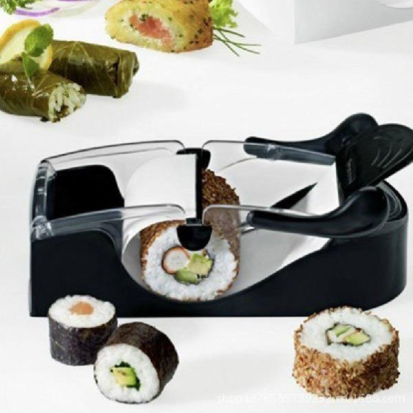 Machine à Sushis roller