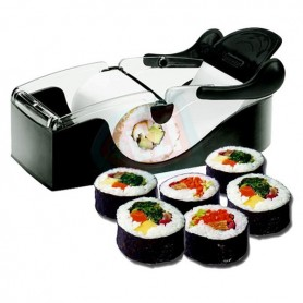 Machine à Sushis roller
